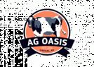 Ag Oasis