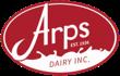 Arps Dairy, Inc.
