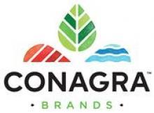 Congra Brands