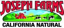 Joseph Farms