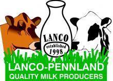 Lanco-Pennland