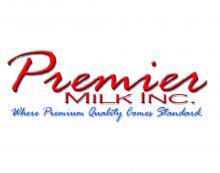 Premier Milk