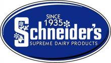 Schneider's Dairy