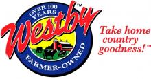 Westby Creamery