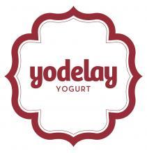 Yodelay