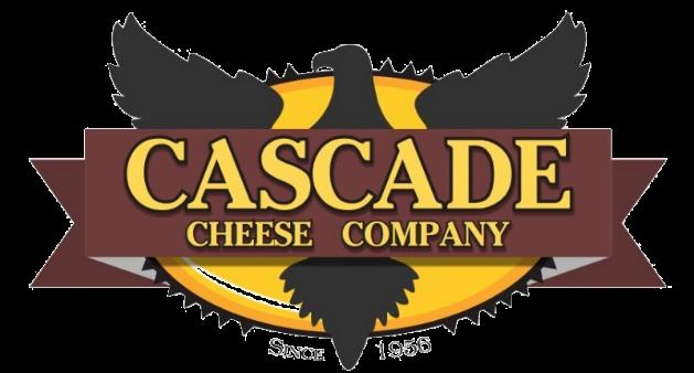 Cascade Cheese