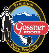 Gossner Foods Inc. – Utah