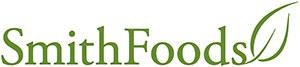 Smithfoods Inc.