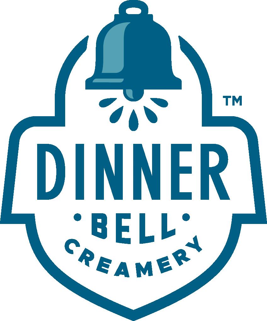 Dinner Bell Creamery
