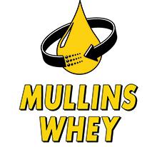 Mullins Whey